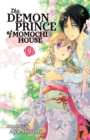 The Demon Prince of Momochi House, Vol. 9 - Book