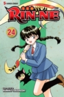 RIN-NE, Vol. 24 - Book