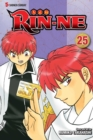 RIN-NE, Vol. 25 - Book