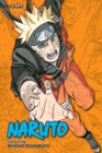 Naruto (3-in-1 Edition), Vol. 23 : Includes vols. 67, 68 & 69 - Book
