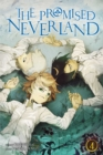 The Promised Neverland, Vol. 4 - Book
