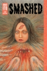 Smashed: Junji Ito Story Collection - Book