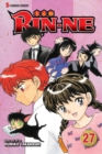 RIN-NE, Vol. 27 - Book