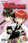 RIN-NE, Vol. 29 - Book