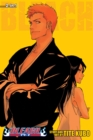 Bleach (2-in-1 Edition), Vol. 25 : Includes vols. 73 & 74 - Book