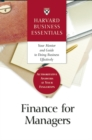 Finance for Managers - eBook