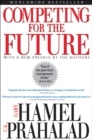 Competing for the Future - eBook