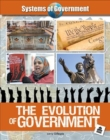 The Evolution of Government - Book