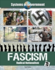 Fascism: Radical Nationalism - Book