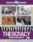 Theocracy: Religious Government - Book