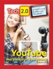Youtube and Videos of Everything! - Book
