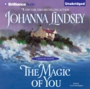 The Magic of You - eAudiobook