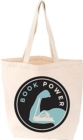 TOTE: Book Power (FIRM SALE) - Book