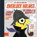 Sherlock Holmes in the Hound of the Baskervilles : A Sounds Primer - Book