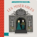 Les Miserables : A French Language Primer - Book