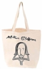 William Shakespeare LoveLit Tote FIRM SALE - Book