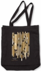 Pen and Pencil Tote - Book
