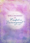 Bible Promises of Comfort and Encouragement - Book