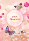 Bible Promises for Me - Book