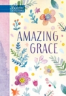Amazing Grace : 365 Daily Devotions - Book