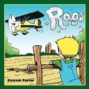 Rags - Book