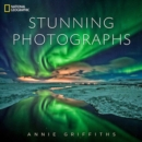 National Geographic Stunning Photographs - Book