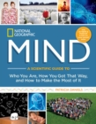National Geographic Mind - Book