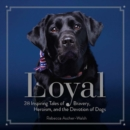 Loyal - Book