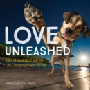 Love Unleashed - Book