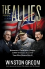 The Allies - Book
