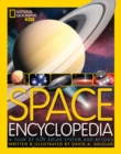 Space Encyclopedia : A Tour of Our Solar System and Beyond - Book