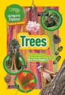 Ultimate Explorer Field Guide : Trees - Book