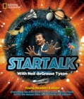 StarTalk (Young Adult Abridged Edition) : Young Readers Edition - Book