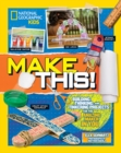 Make This! - Book
