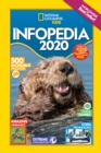 National Geographic Kids Infopedia 2020 - Book