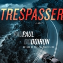Trespasser : A Novel - eAudiobook