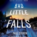 Bad Little Falls : A Novel - eAudiobook