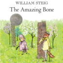 The Amazing Bone - eAudiobook
