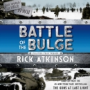 Battle of the Bulge [The Young Readers Adaptation] - eAudiobook