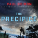 The Precipice : A Novel - eAudiobook