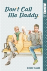 Don't Call Me Daddy - eBook