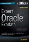 Expert Oracle Exadata - Book