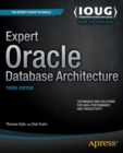 Expert Oracle Database Architecture - Book