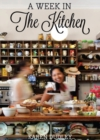 Week in the Kitchen - Book