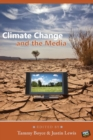 Climate Change and the Media - Book