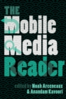 The Mobile Media Reader - Book
