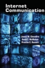 Internet Communication - Book
