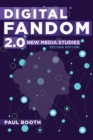 Digital Fandom 2.0 : New Media Studies - Book