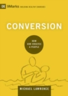 Conversion : How God Creates a People - Book