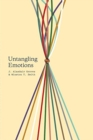 "Untangling Emotions : ""God's Gift of Emotions"" - Book"
